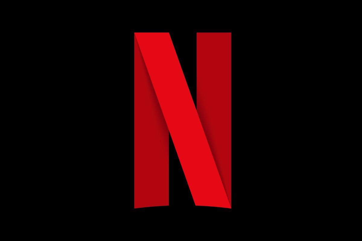 Netflix-UK-investment