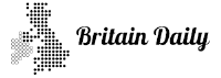 Britain Daily