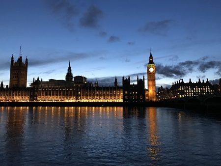 Brexit-politics-live-blog-Britain-Daily