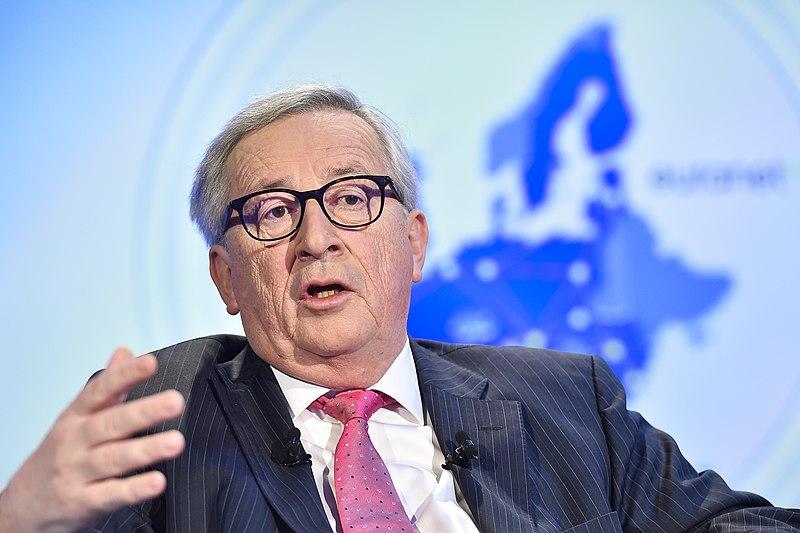 Jean-Claude-Juncker-hard-border-ireland