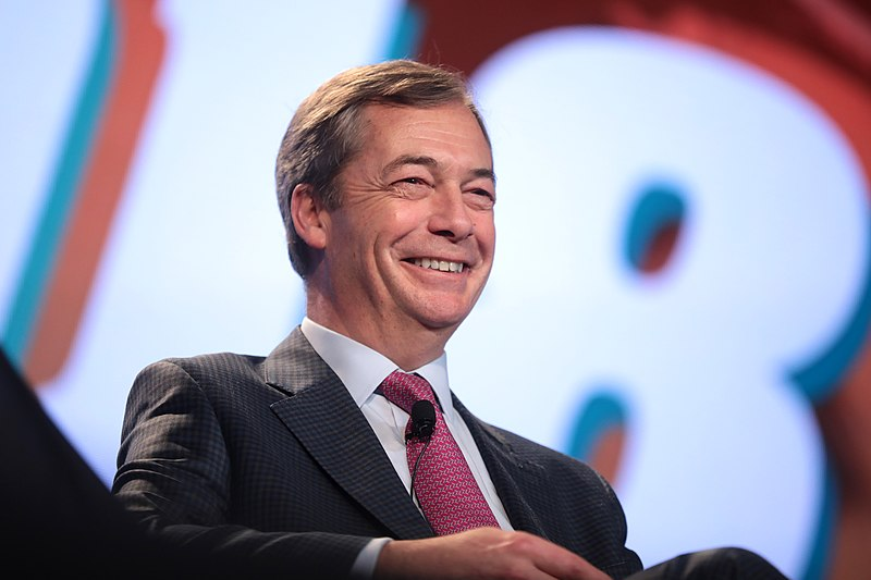 Nigel-Farage-Boris-Johnson-Brexit-pact