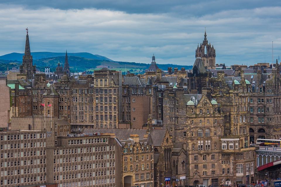 Scotland-Climate-Change-bill