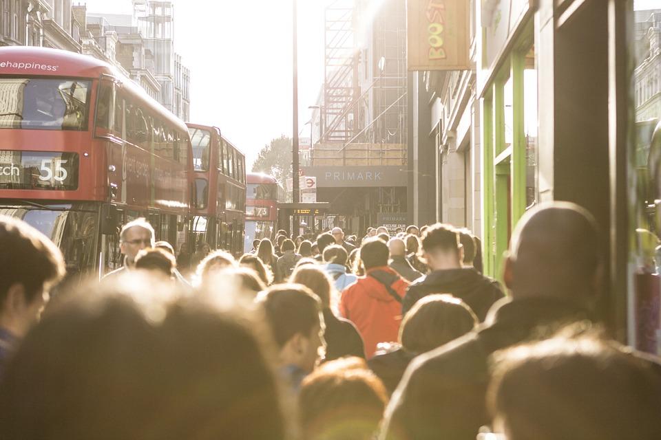 UK-economic-growth-expands-0.3-July-2019