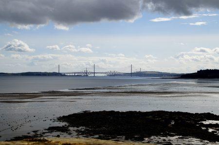 bridge-to-northern-ireland-scotland