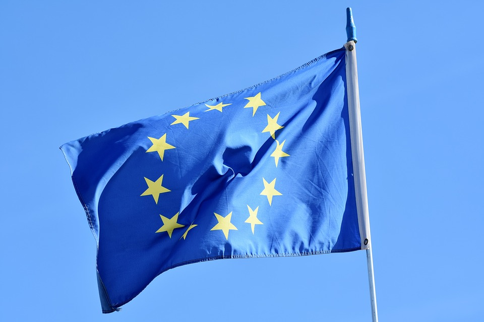 European-Union-Brexit
