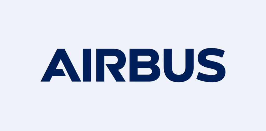 Airbus-UK-Brexit