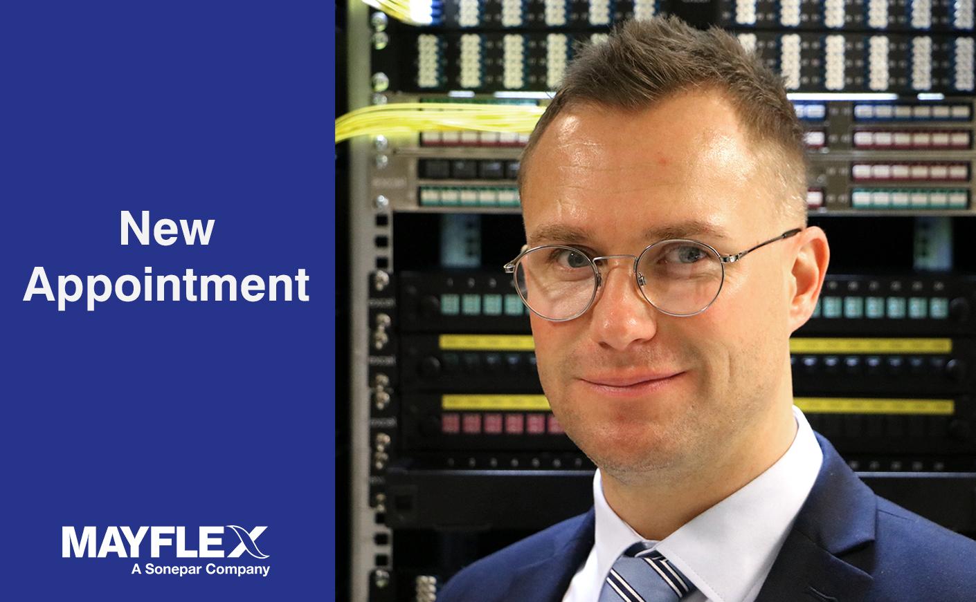 Mayflex-security-news