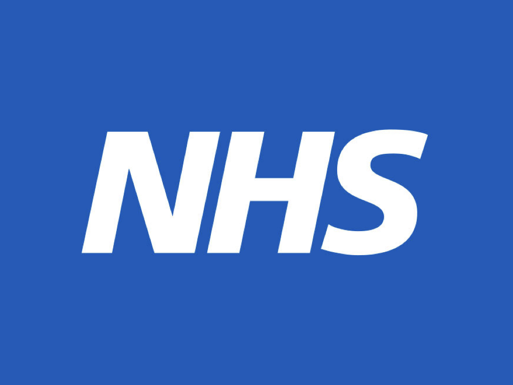 NHS-UK-government-letter-to-retired-nurses-doctoers