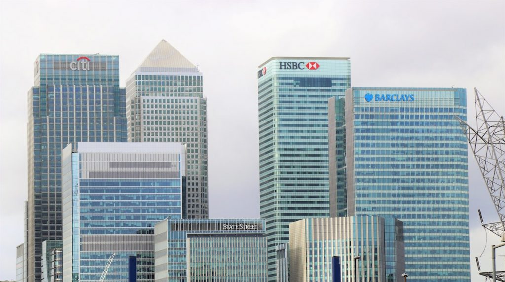 Business-loans-UK-news