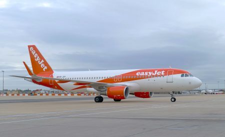 EasyJet-data-breach-9UK-tech-news