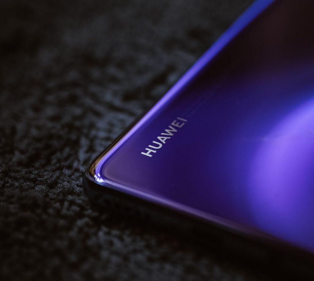 Huawei-UK-review