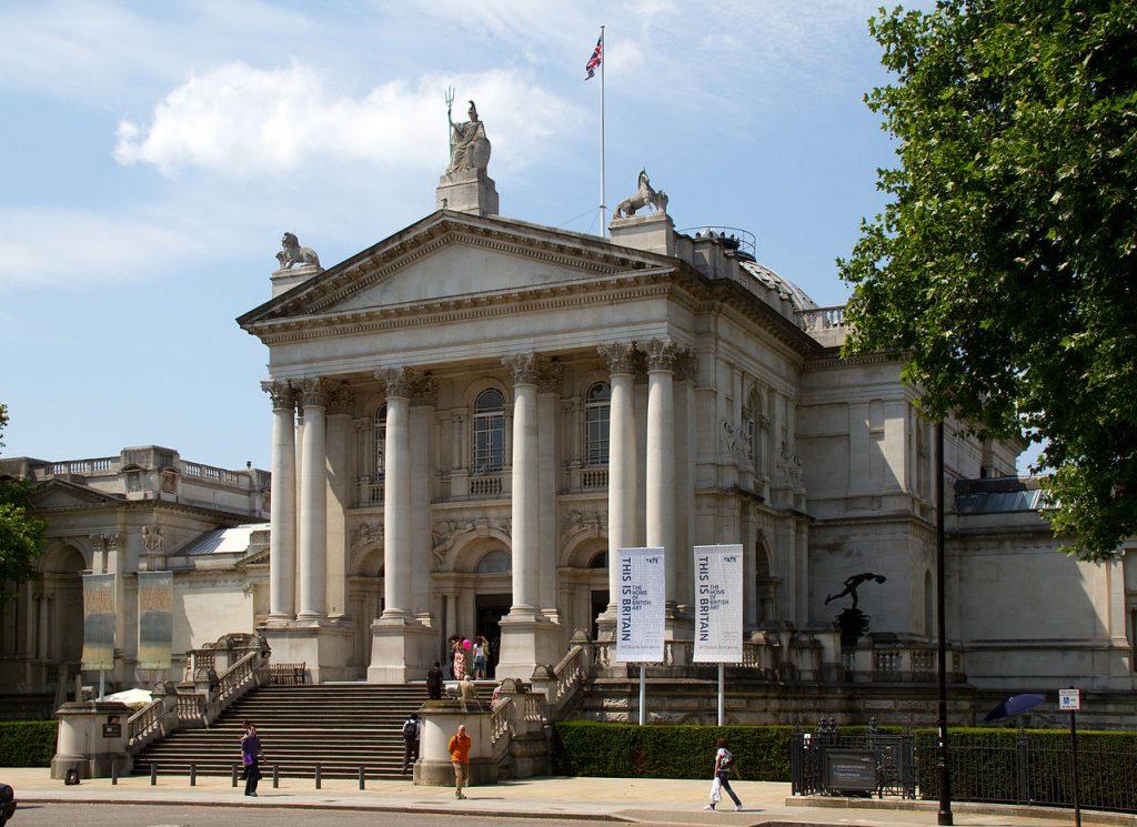 Tate-Britain-turner-brusaries-2020