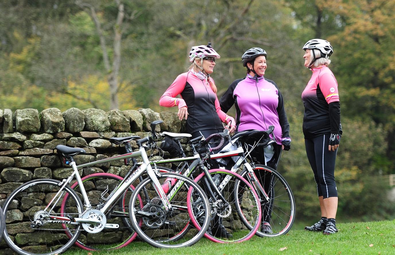 UK-bike-usage-increasing-news