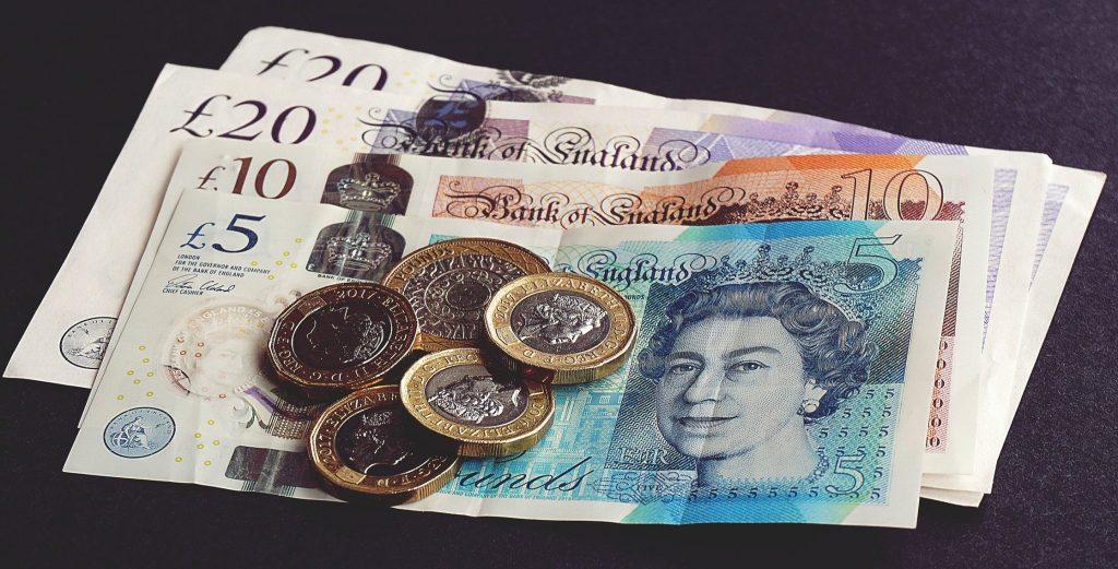 UK-business-bounce-back-loan-scheme
