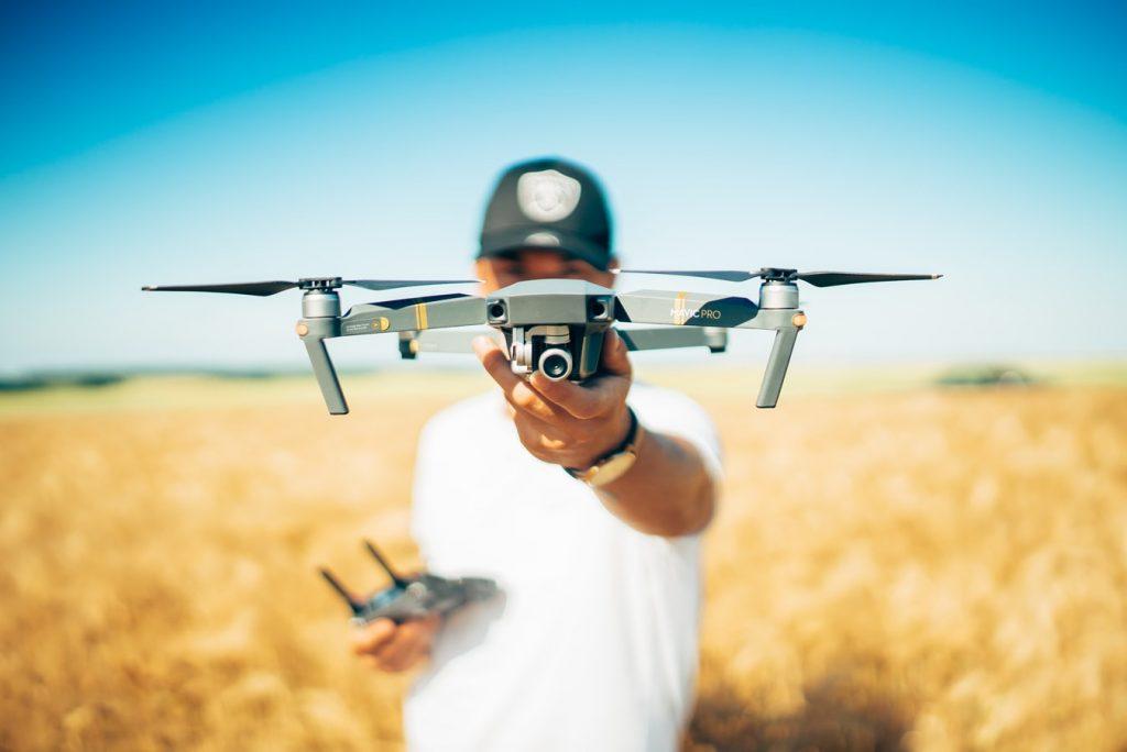 UK-business-news-funding-for-aviation-tech