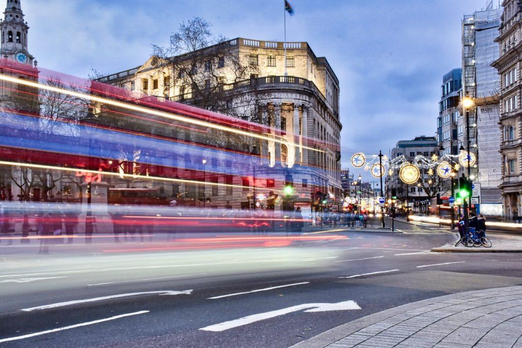 UK-furlough-scheme-reduction