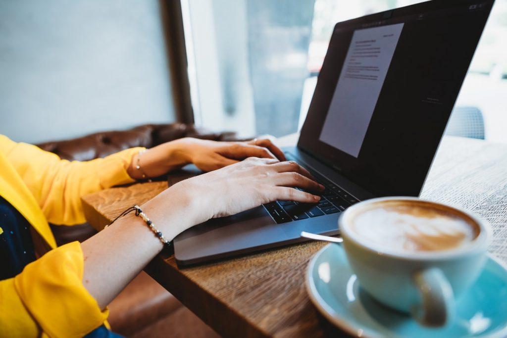 freelancer-scheme-UK-news