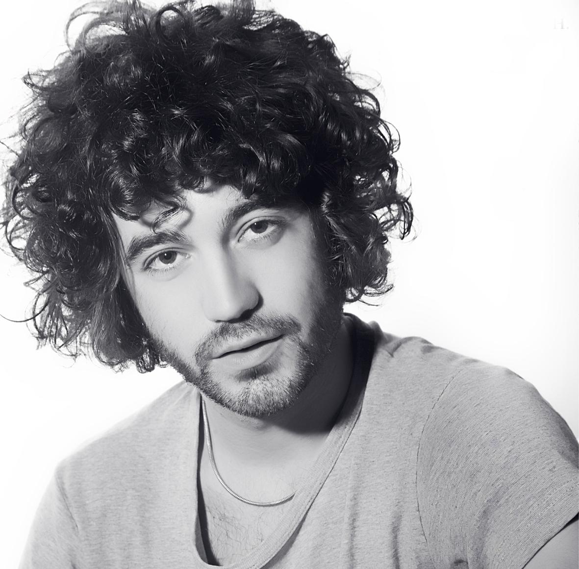 Jacopo-Lorenzini-Italian-director-fashion-news