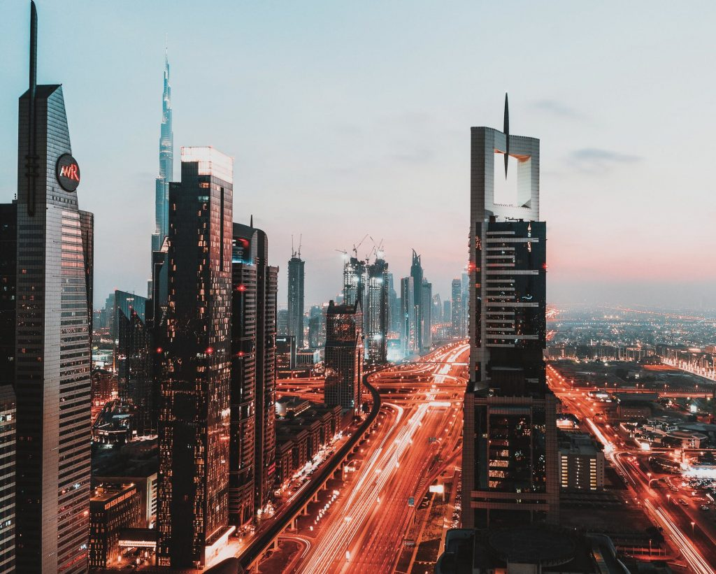 Lucas-Diesel-SE-growing-markets-Middle-East