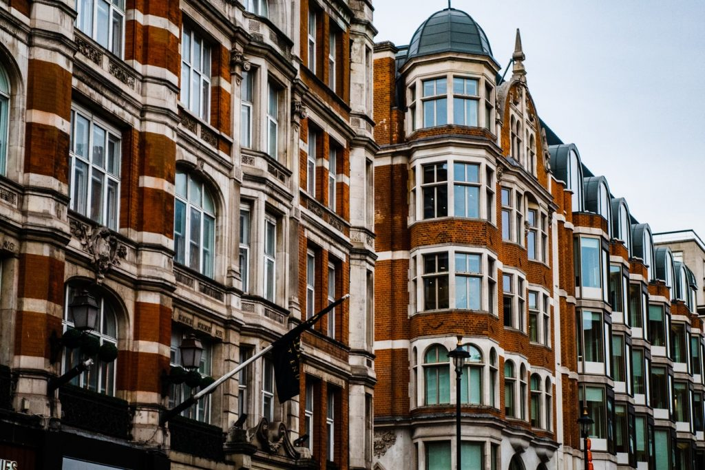 UK-property-news
