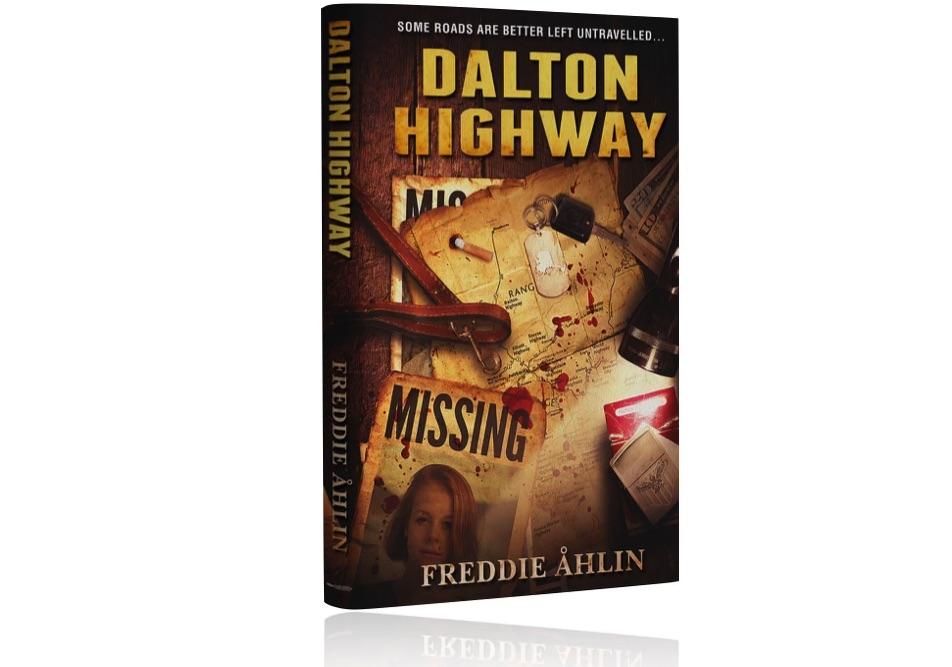 Dalton-Highway-book-preview