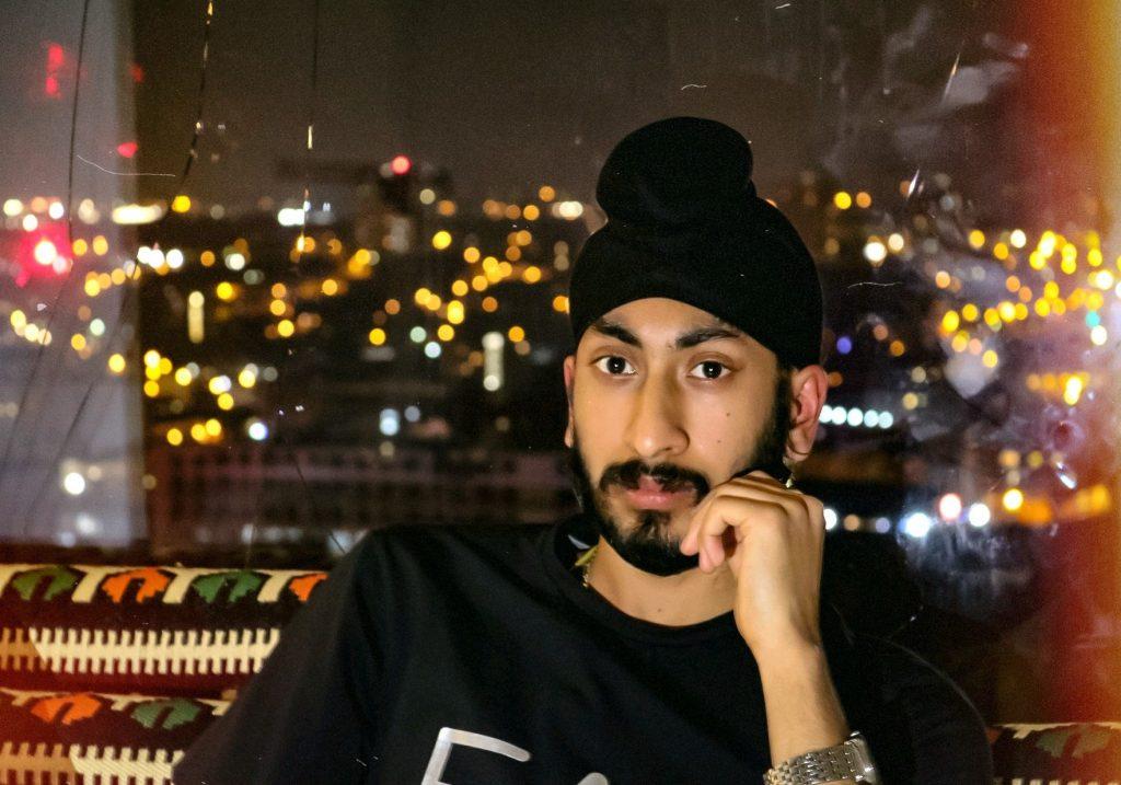 Manpreet-Singh-entrepreneur-London-News-uk