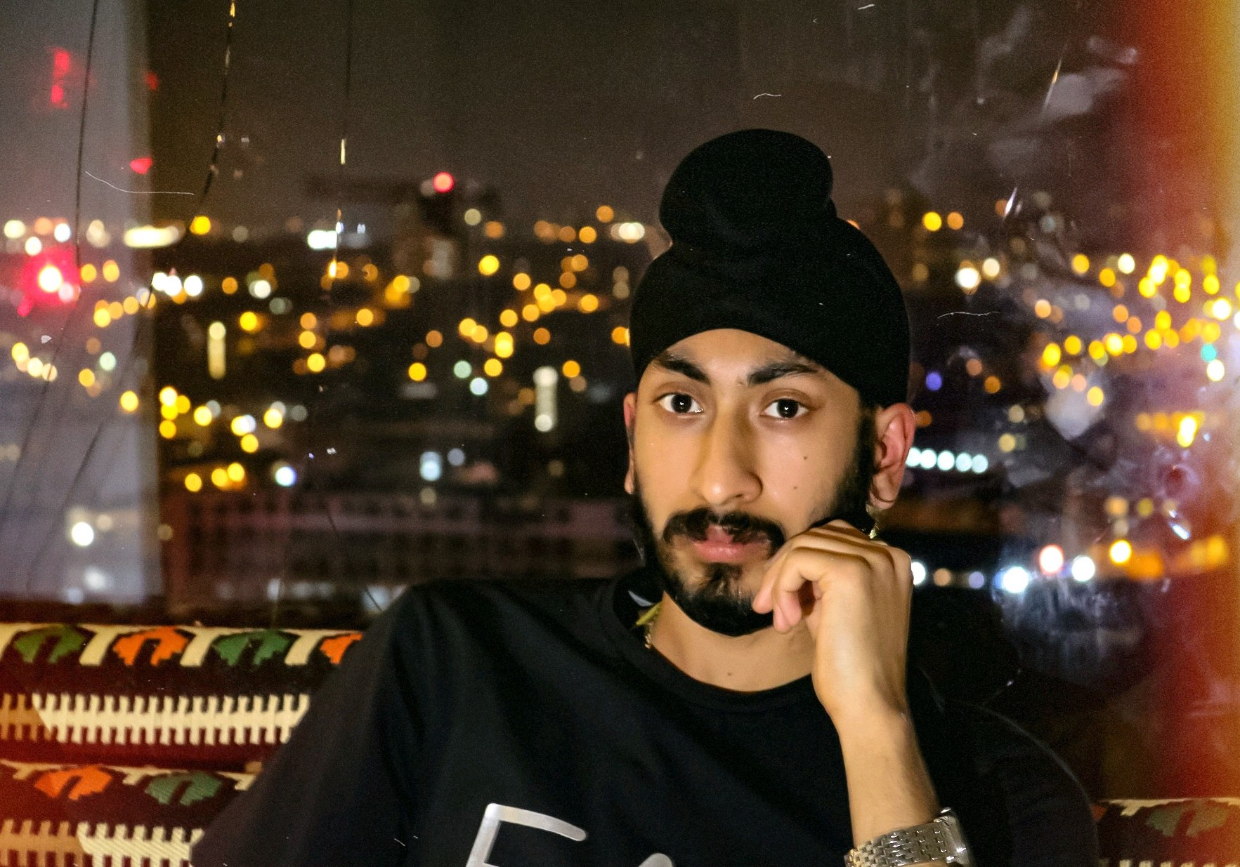Manpreet-Singh-entrepreneur-London-News-uk