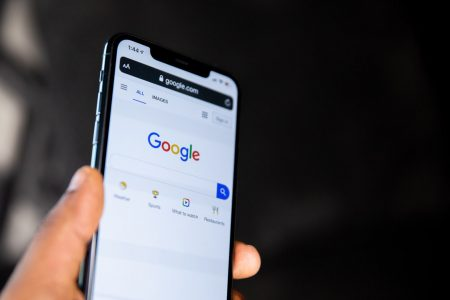Google-digital-sales-tax-uk-advertisers