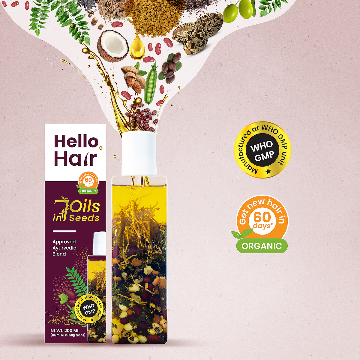 Hello-Hair-Care-product
