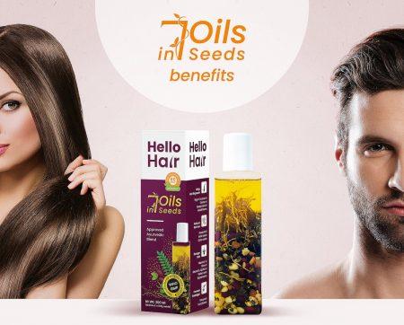 Hello-Hair-Oil-self-care