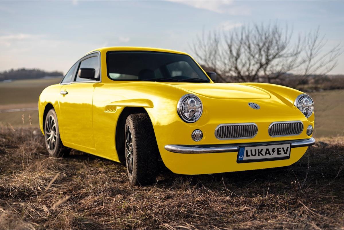 Luka-EV-electric-car-classic-2020