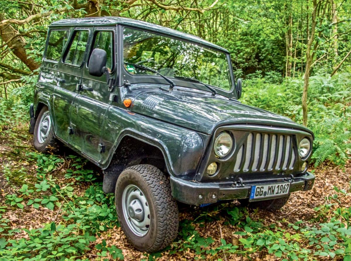 Spartan-classic-car-2020