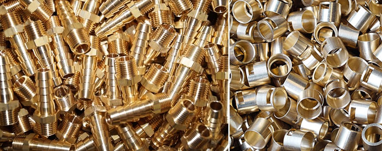 brass-turned-parts-machined-components