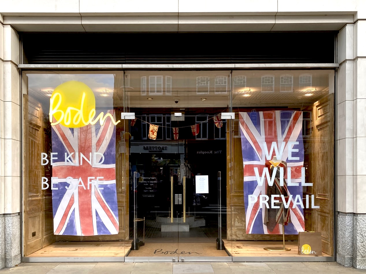 UK-100-billion-savings