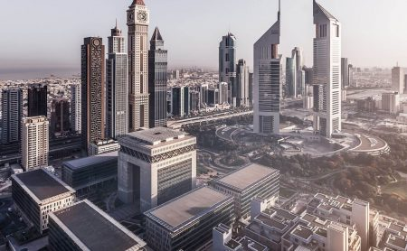 Dubai-international-Financial-centre-2