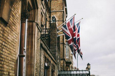 Britain-economic-rebound