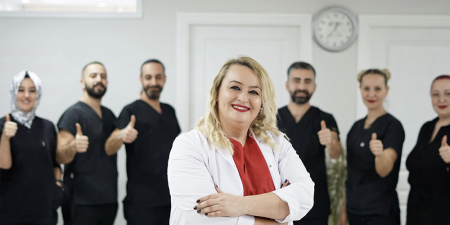 Best-hair-transplant-clinics-in-Turkey-popular