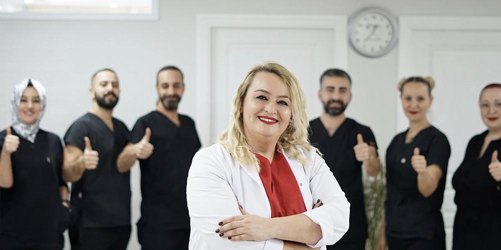 Best-hair-transplant-clinics-in-Turkey-popular