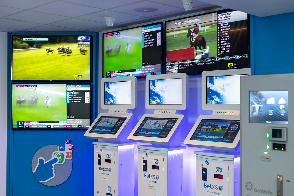 Betxs-in-store-retail-gaming-sector