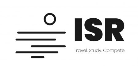 ISR-intrernational-athlete-student-study-programme