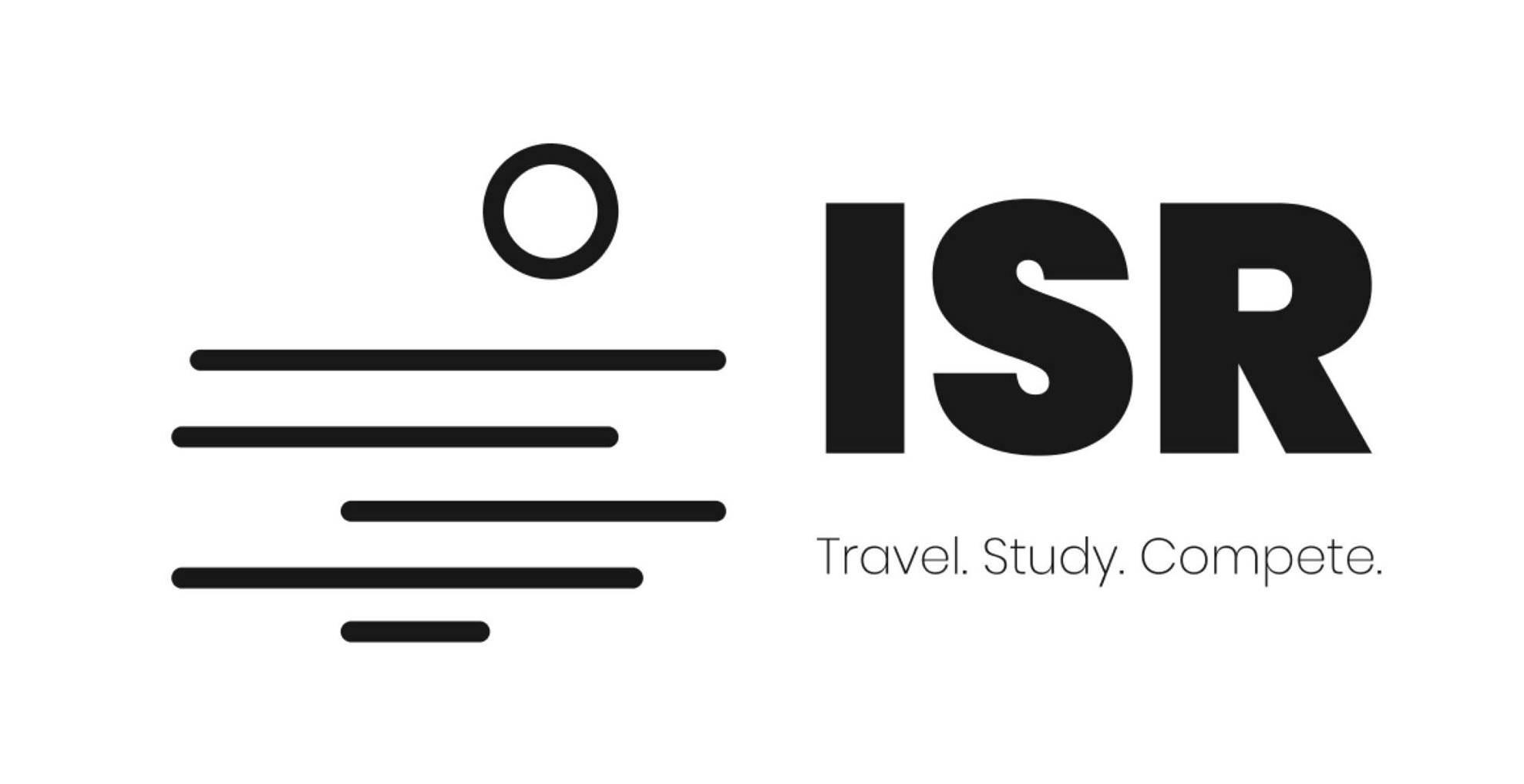 ISR-intrernational-athlete-student-study-programme