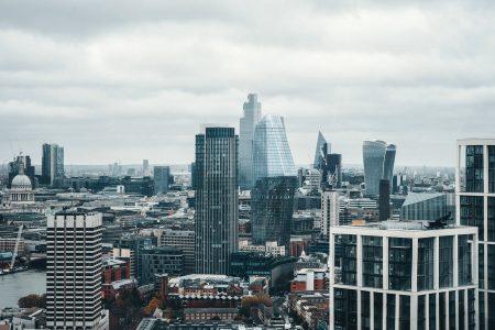 UK-data-protection-divergence