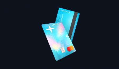 Fintech-startup-Lanistar