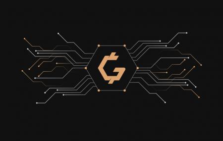 GogolCoin-Smart-Home-management