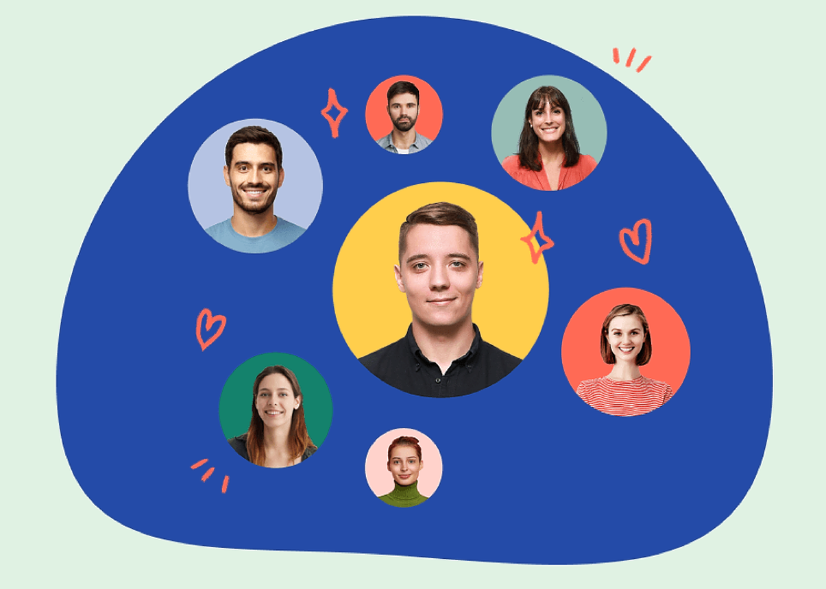 Osome-Accounting-UK-startups