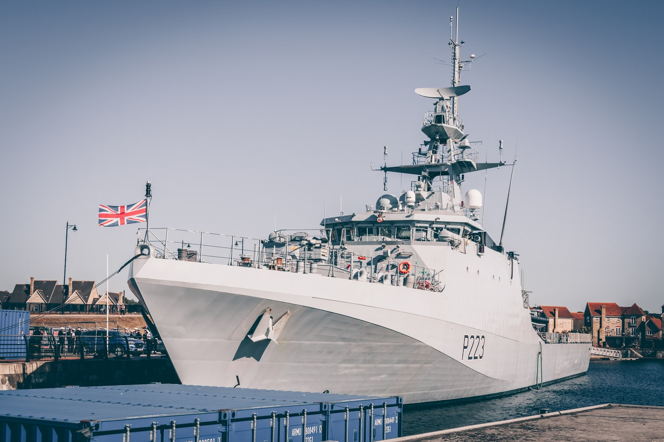 Royal-Navy-Jersey-standoff-with-France