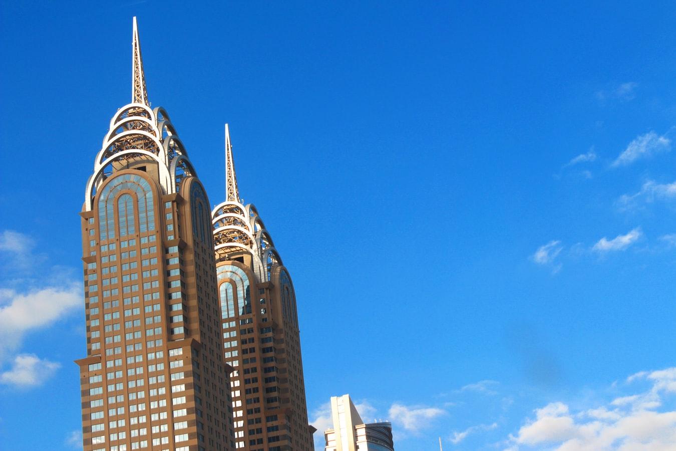 Al-Khalifa-Group-financial-legal-advice