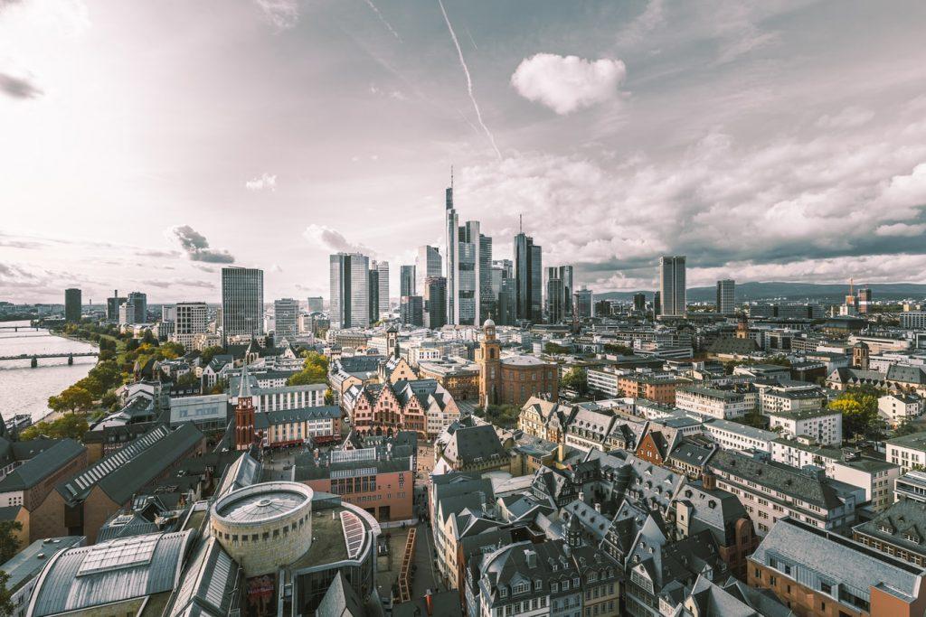 Europe-cyberattacks-rise
