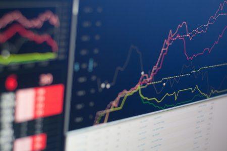 FXCM-trading-initiative