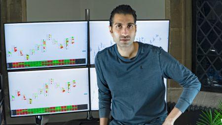 Neerav-G7FX-trading-guru